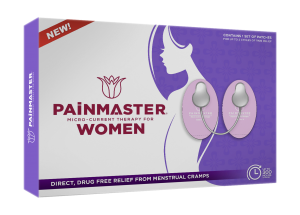 PM Women Box 3D
