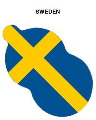 Painmaster MCT Patch Sweden